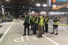02-03-2018 - JONG! Valkenswaard - MCB Nederland