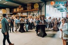 05-06-2019 - JONG! Nuenen - ETB van Keulen en Cleary LED Solutions