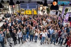 12-04-2019 - JONG! Gezamenlijke meeting TU Eindhoven