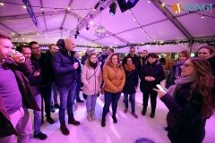 13-12-2019 - JONG! Valkenswaard - On Ice!