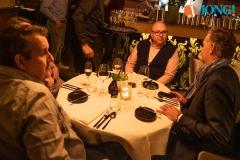 16-11-2018 - JONG! Nuenen - Premium Tour