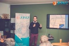 19-02-2019 - JONG! Weert - ALV