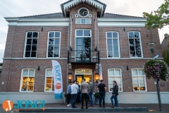 21-09-2018 - JONG! Nuenen - Vincentre
