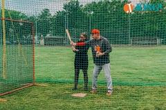 10-05-2019 - JONG! Nuenen - HSCN Nuenen