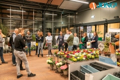 22-03-2019 - JONG! Nuenen - Tuincentrum Coppelmans en Restaurant Kapperdoes