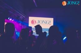 JONG_Veldhoven_AVG_ArtinSign0060