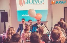 JONG_Veldhoven_AVG_ArtinSign0019