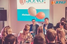 JONG_Veldhoven_AVG_ArtinSign0021