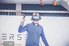 31-10-2018 - JONG! Veldhoven - Enversed VR