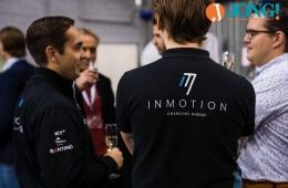 20191129-JONG-InMotion-13