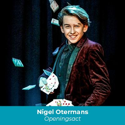 nigel-otermans