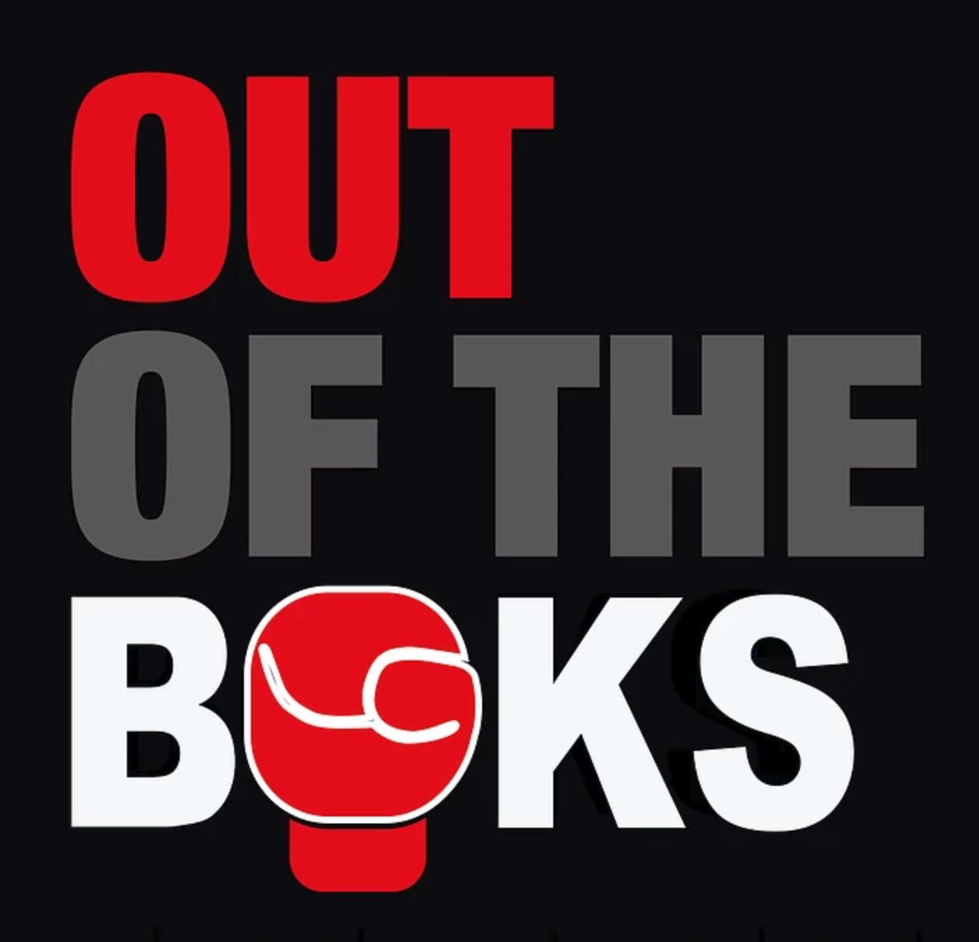 JONG! Valkenswaard Out Of The Boks 09-11 logo