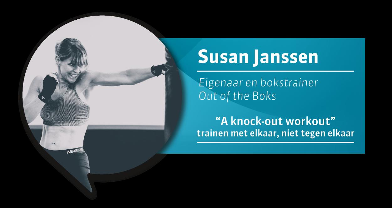 jong-valkenswaard-out-of-the-boks-09-11-suzan-janssen-sprekersprofiel-buro-blanche