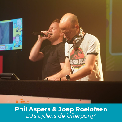 phil-joep