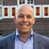 Bas Kierkels