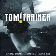 Tom Liebrand