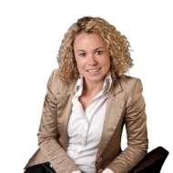 Manon Aerts