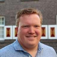 Robert van Doren