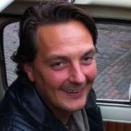 Jeff Vervoort