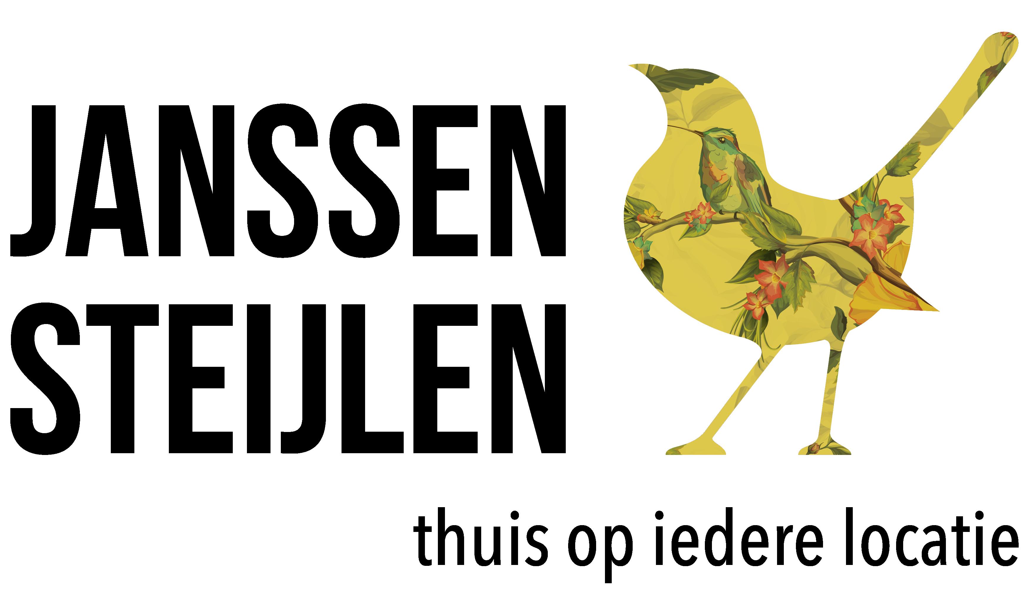jacjanssen