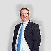 Rob Zwanenberg