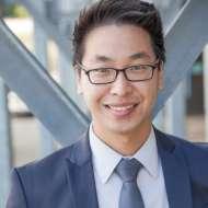 Albert Tan