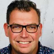 Geoffrey van Gerven