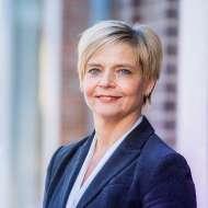 Nicole Sprenger