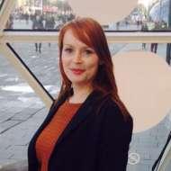 Hélène Wernaart