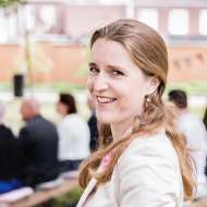 Yvonne Pustjens-Kuppens