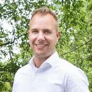 Roel Jansen